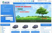 AGR Autogaz Romania