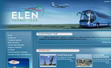 Agentie de turism Ellen Voyage Tour