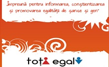 Roll-up - Toti egali 2