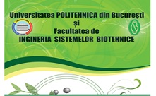 Roll-up - Universitatea Politehnica