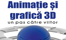 Roll-up - Animatie si Grafica 3D