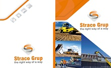 Flyer - Straco Group