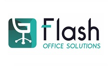Design logo - Flash Office