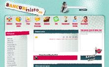 Portal Bancurimisto.ro