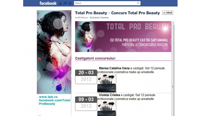 Aplicatie Facebook Total Pro Beauty 3.jpg