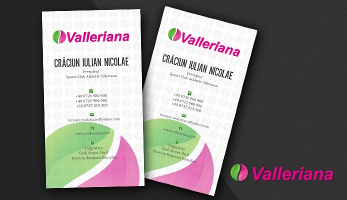 Valleriana.jpg