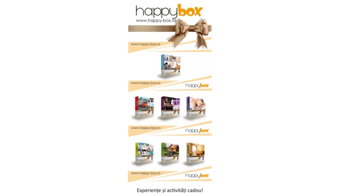 Roll-up - Happy Box .jpg