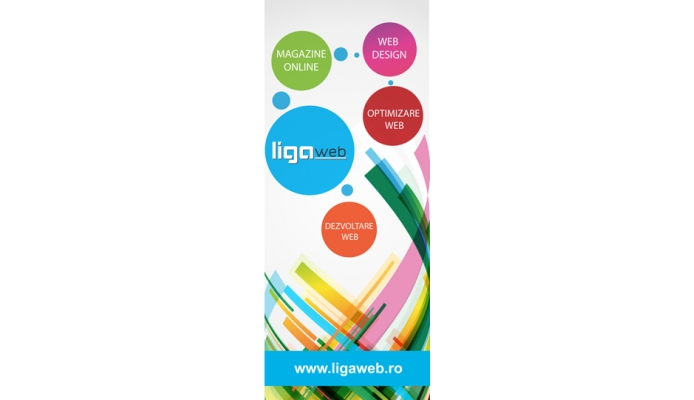 Roll-up - LigaWeb (vechi).png
