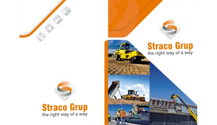 Straco Group - Design Flyer.jpg