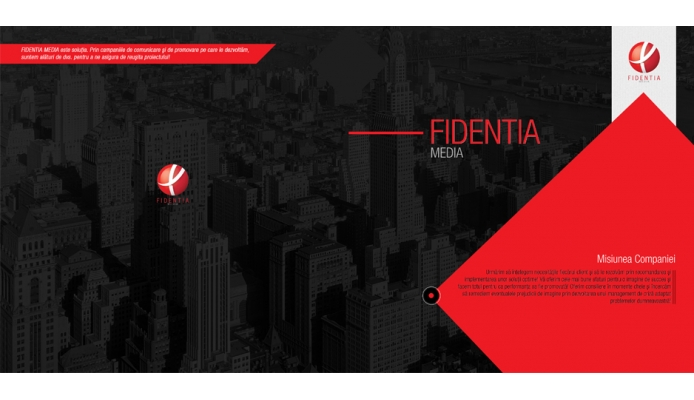 Design Brosura - Fidentia Media - 1.jpg