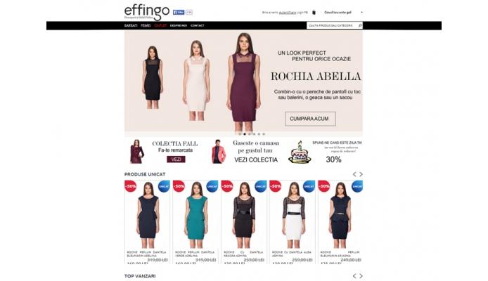 Effingo.jpg