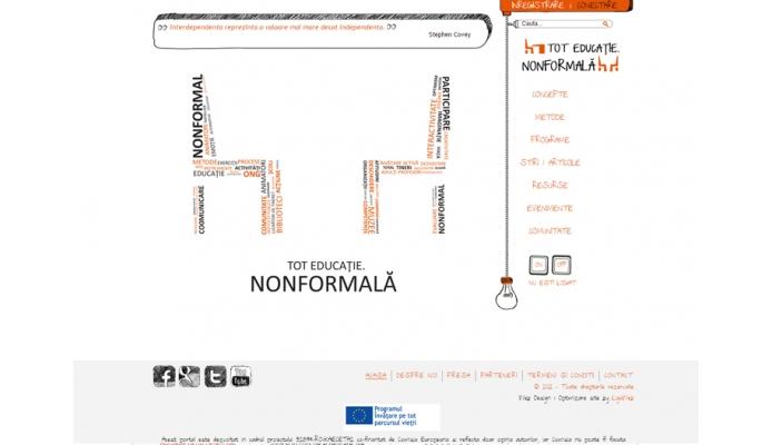 Nonformalii.jpg