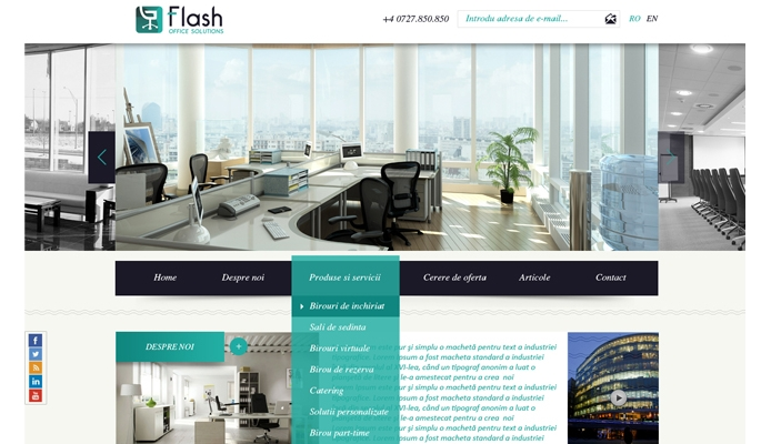Flash Office 1.jpg