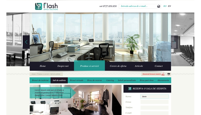 Flash Office 5.jpg