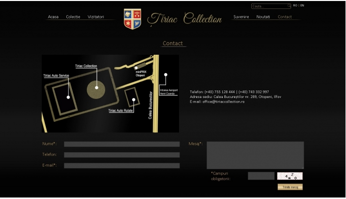 Site de prezentare - Tiriac Collection 5.jpg