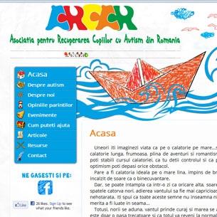 arcar1