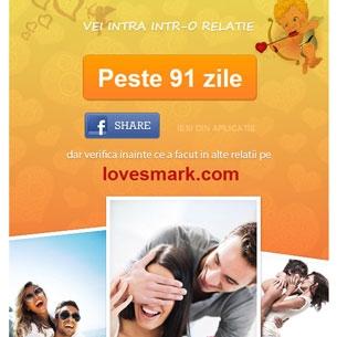 lovesmark1