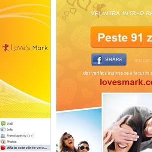 lovesmark2