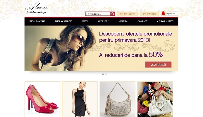 Magazin online fashion - Alma Fashion - acasa.jpg