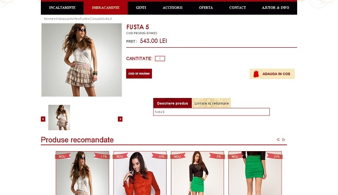 Magazin online fashion - Alma Fashion - detaliu produs.jpg