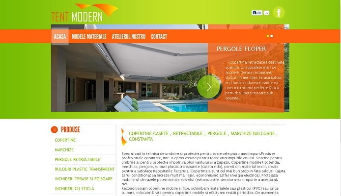 Creare site, umbrire si protectie - Tent Modern - layout site.jpg