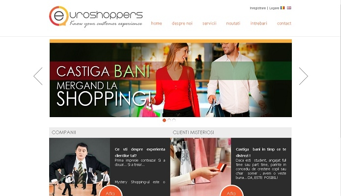 Dezvoltare site, clienti misteriosi - Euroshoppers - layout site.jpg