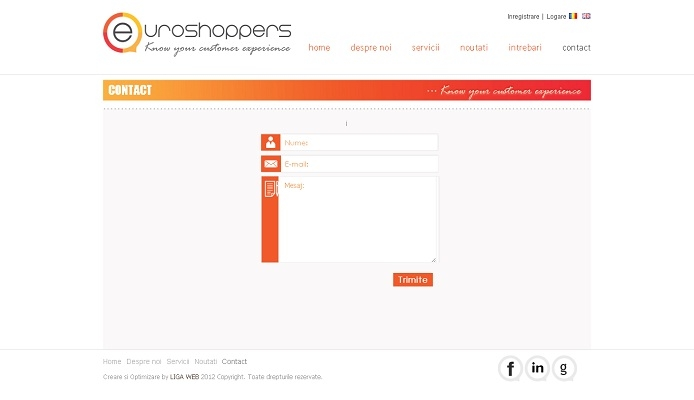 Dezvoltare site, clienti misteriosi - Euroshoppers - layout site, contact.jpg