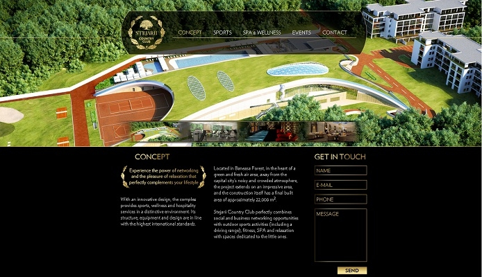 Site de prezentare - Stejarii Country Club - layout site.jpg
